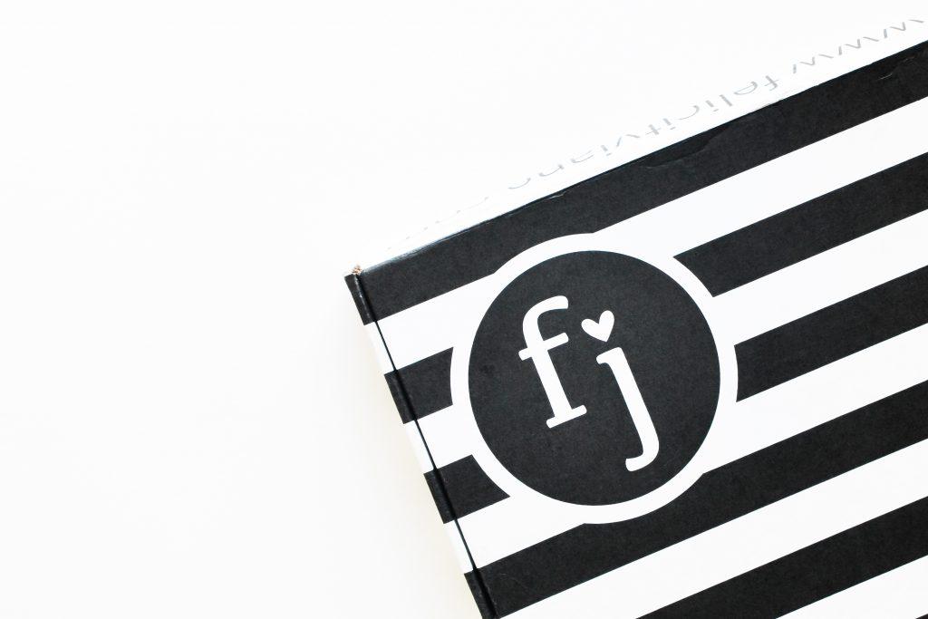 Felicity Jane Emeline Kit | October 2016 - Noodoso