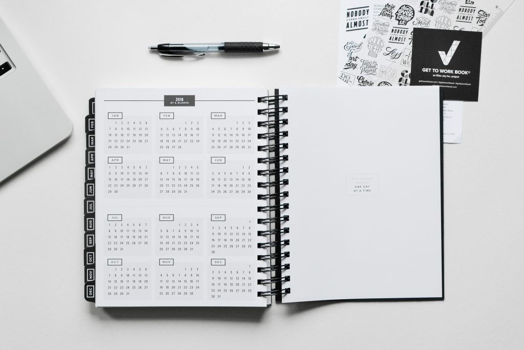 Get to Work Book - Noodoso