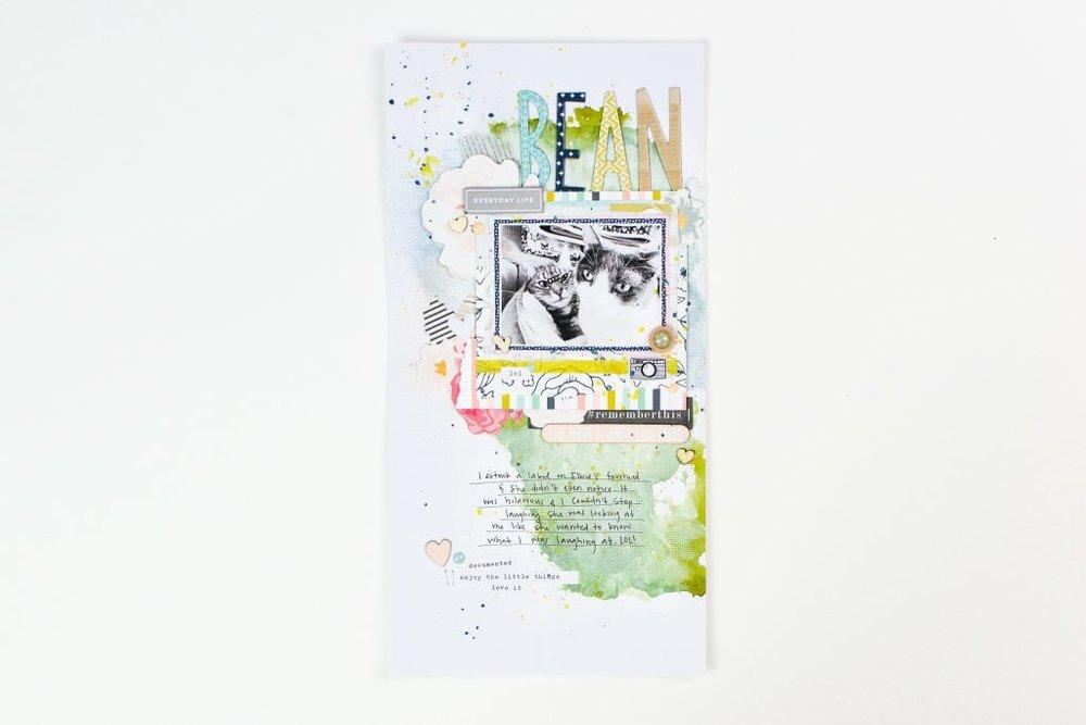Bean-Scrapbook-Layout-2-1024x683.jpg