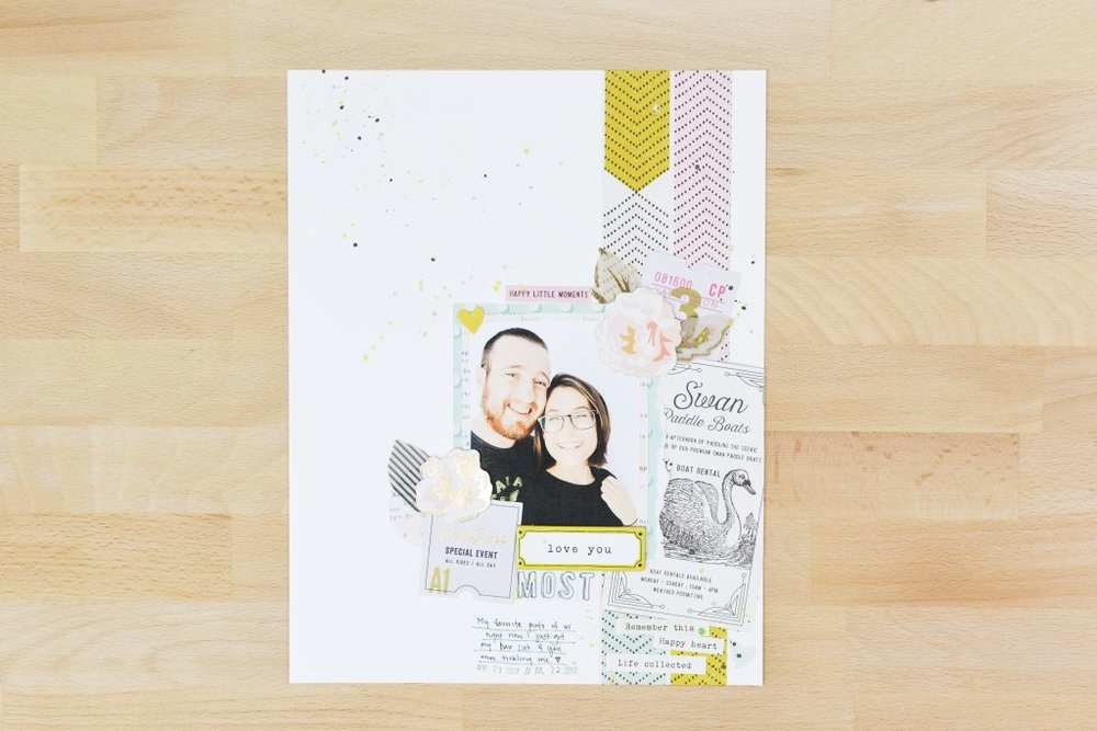 Love-You-Most-Layout-1024x683.jpg