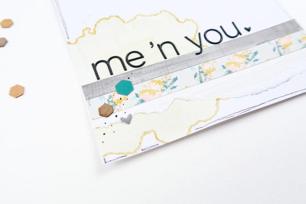 Me-n-You-Layout-by-Suzanna-Stein-@FelicityJane-1024x683.jpg