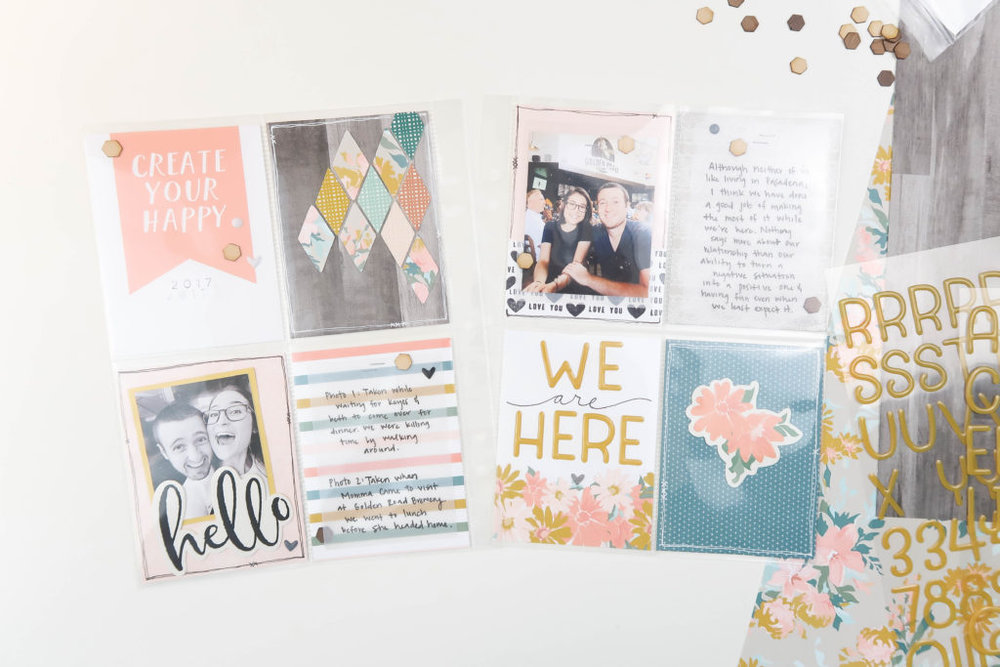 We-are-HerePocket-Page-Layout-by-Suzanna-Stein-@FelicityJane-1-of-6-1024x683.jpg