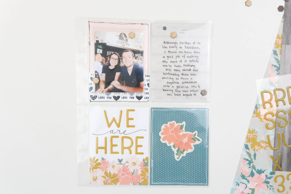 We-are-HerePocket-Page-Layout-by-Suzanna-Stein-@FelicityJane-2-of-6-1024x683.jpg