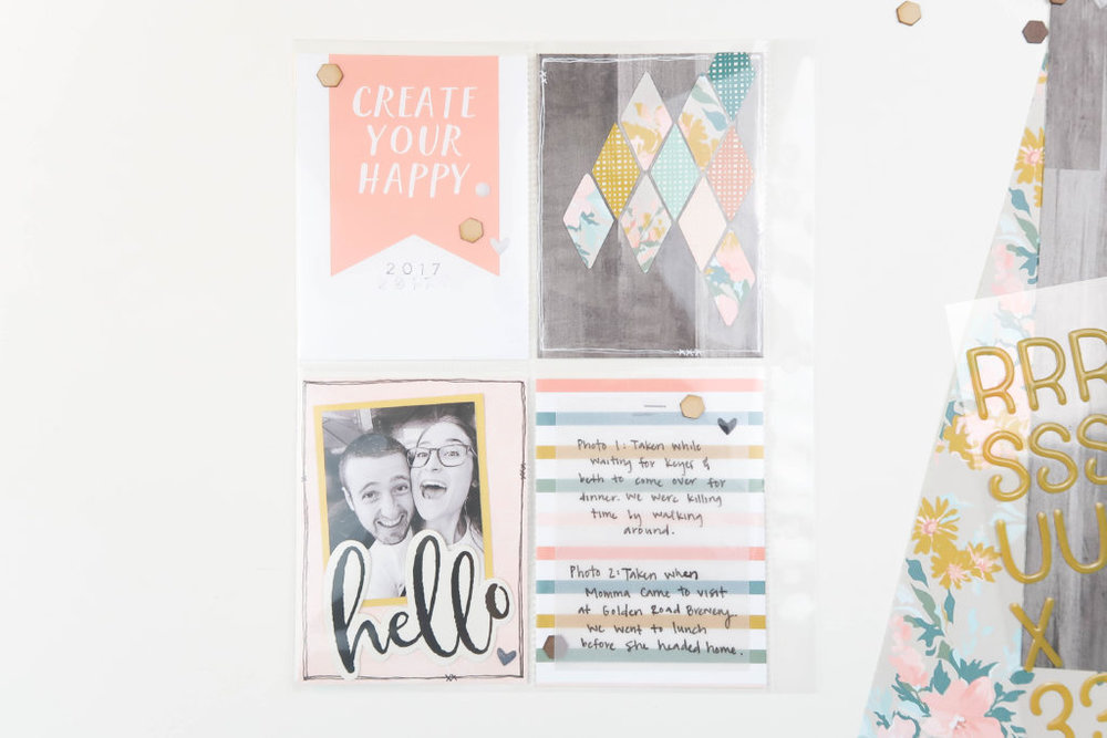 We-are-HerePocket-Page-Layout-by-Suzanna-Stein-@FelicityJane-3-of-6-1024x683.jpg