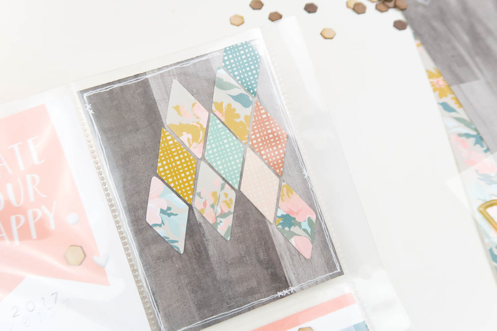 We-are-HerePocket-Page-Layout-by-Suzanna-Stein-@FelicityJane-4-of-6-1024x683.jpg
