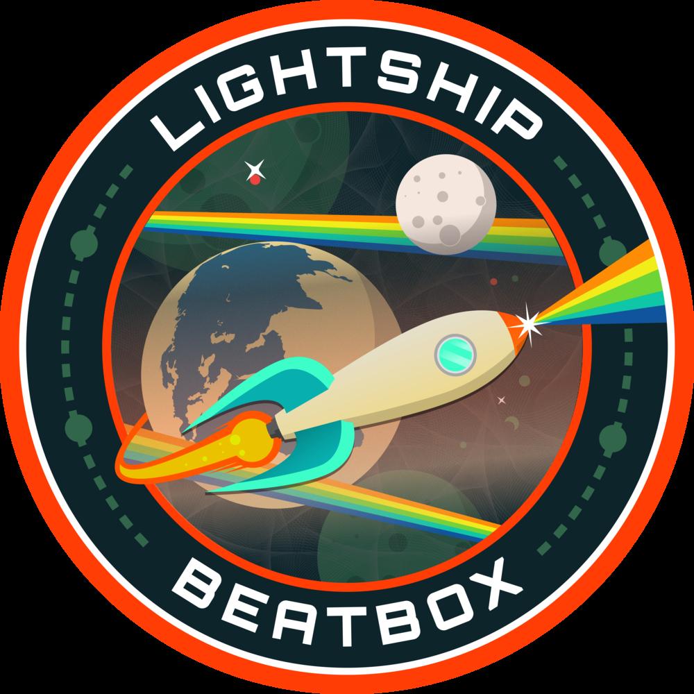 lightship vector.png