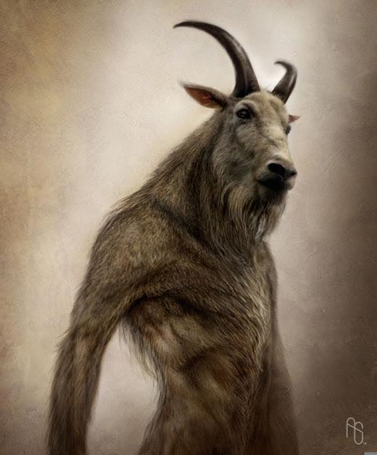 goatman.jpg