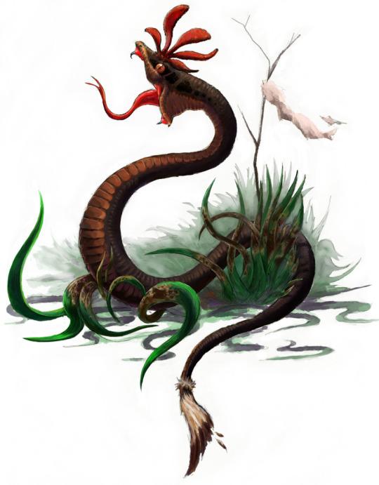 crowning cobra.jpg