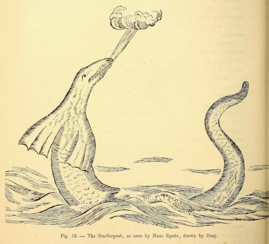 sea-serpent-drawing-60.jpg