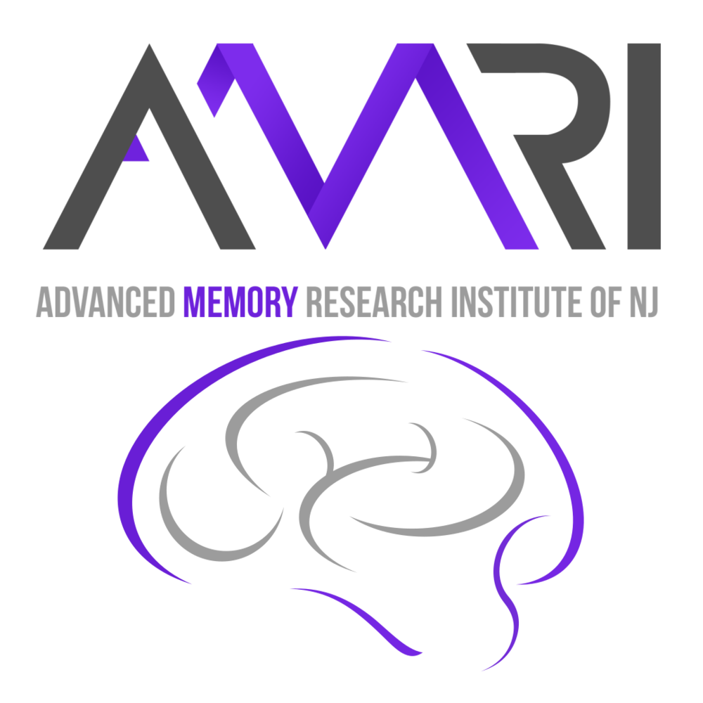 Advanced Memory Research Institute Of New Jersey - The Advanced Memory Research Institute of NJ is a complete memory care center. Our mission is to provide comprehensive care for all people with a concern of memory loss. We specialize in identifying memory problems, reviewing currently approved treatment, and clinical research opportunities.