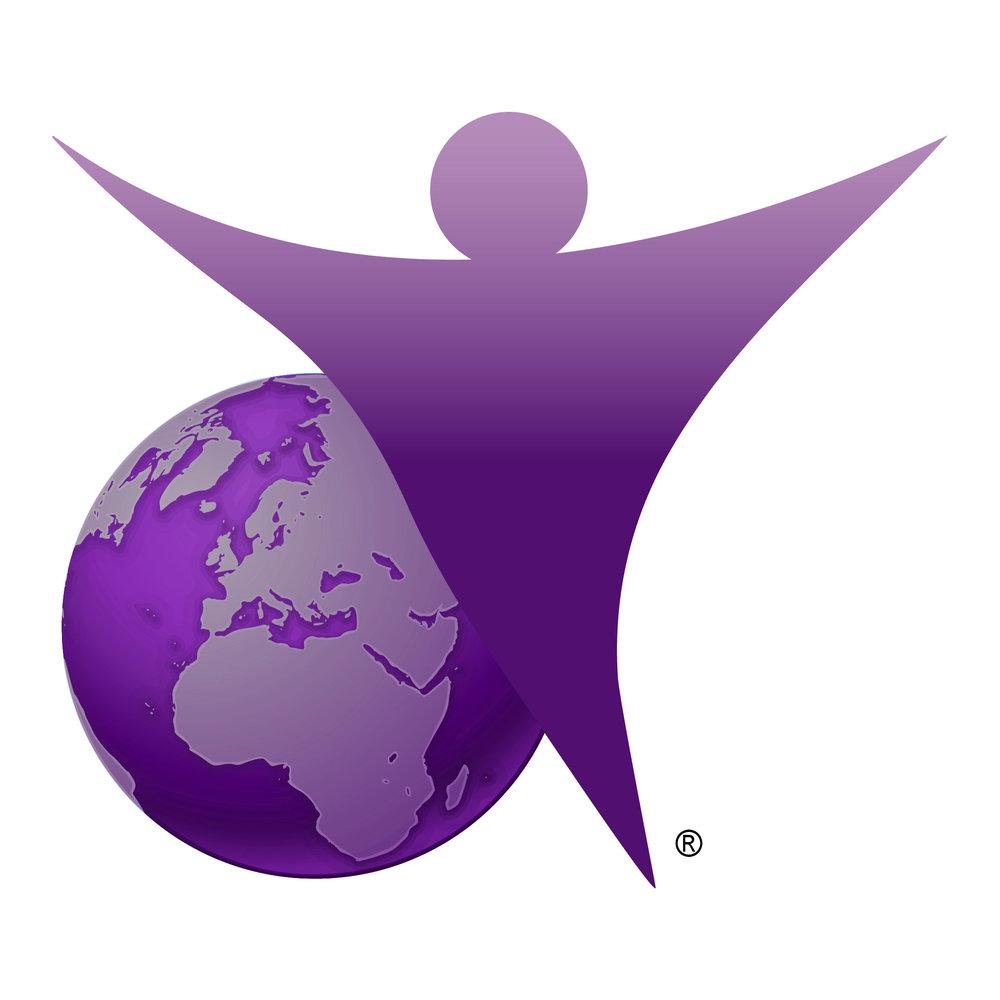 PurpleAngelWhite.jpg