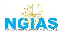 NGIAS_logo_02smallsize2.jpg