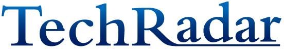 TechRadar_logo_4c.jpg