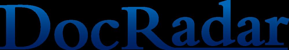 DocRadar_logo_4c.png