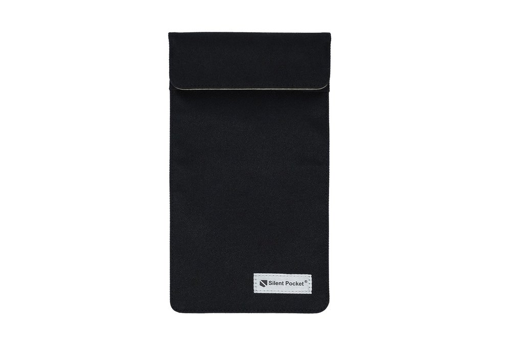 best-faraday-cage-for-cell-phone-sleeve-black-nylon-front-125_2048x.jpg