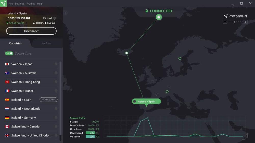 protonvpn-screenshot-sc-connected-3.JPG