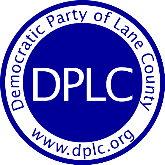 Democratic Party of Lane County