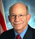 Peter_DeFazio,_official_Congressional_photo_portrait_2008.jpg