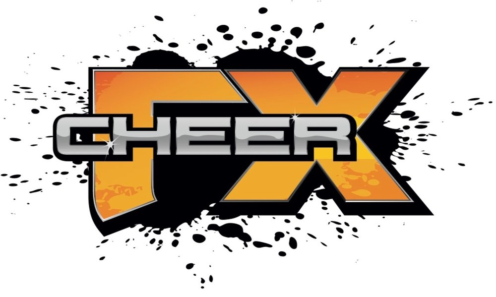 CheerFX_LOGO-altBlack+copy++2018.jpg
