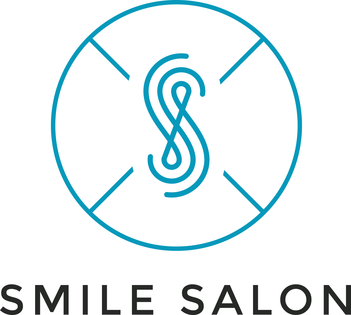 Smile Salon