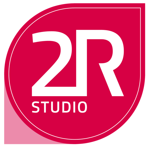 2R-Logo-new ridotto.png