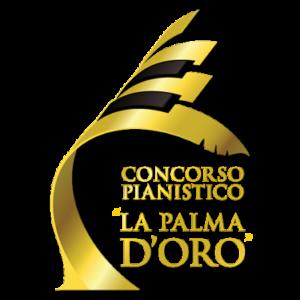 La-Palma-dOro-375-300x300.png