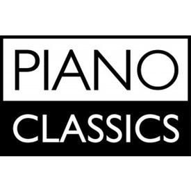 pianoclassics.jpg