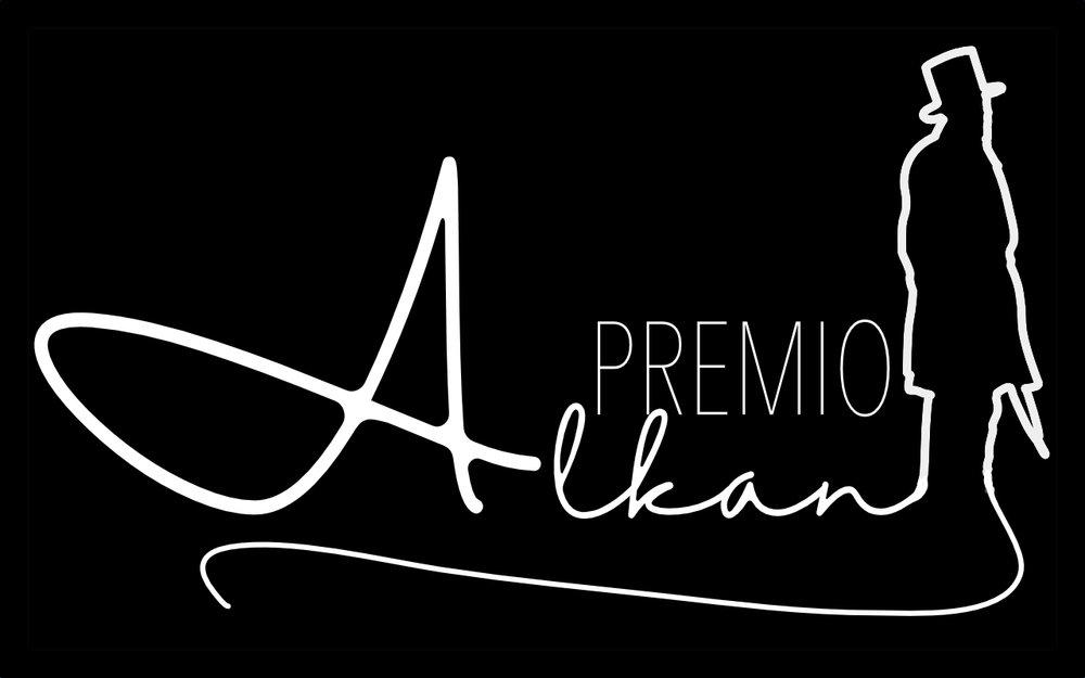 Premio Alkan - Per il Virtuosismo pianisticoTerza Edizione 2019 - Castello di Castano (PC)dal 19 al 22 giugno 2019