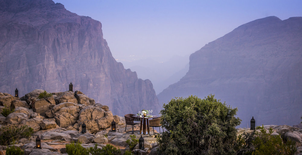 Anantara Al Jabal Al Akhdar Resort - Dining by Design - Cliff.jpg