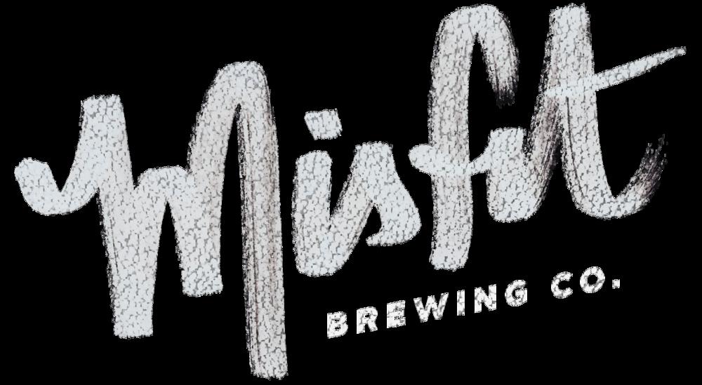 Misfit Logo PNG V4 2.png