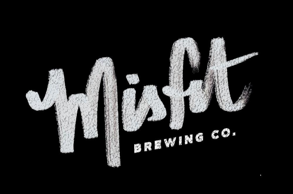 Misfit Logo PNG (1).png
