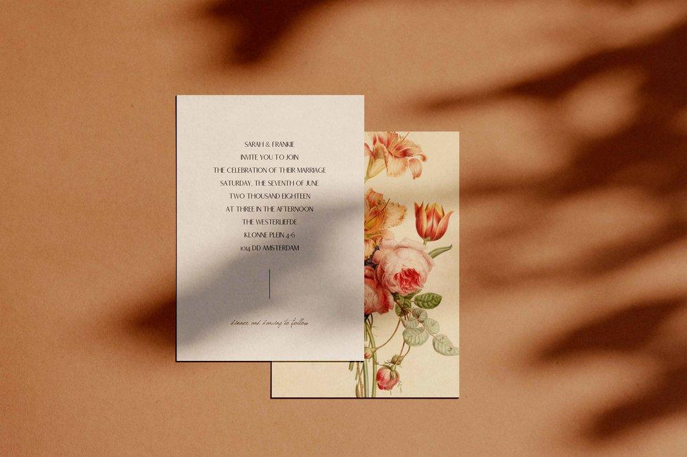 Vogue-Invitation-01.jpg