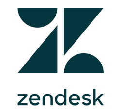 marketing-stack-zendesk.png