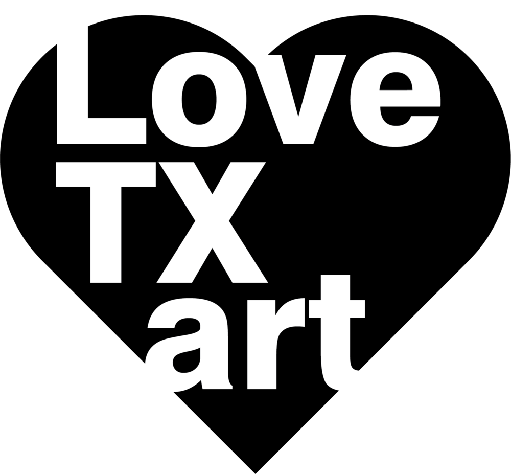 Love TXart.png