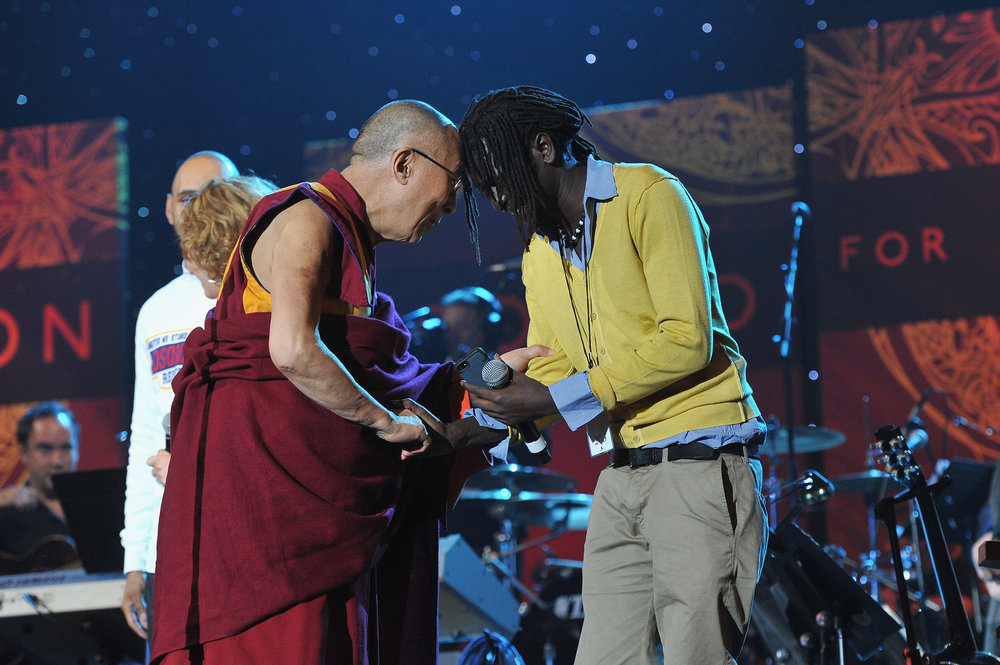 3. Emmanuel and the Dalai Lama.jpg