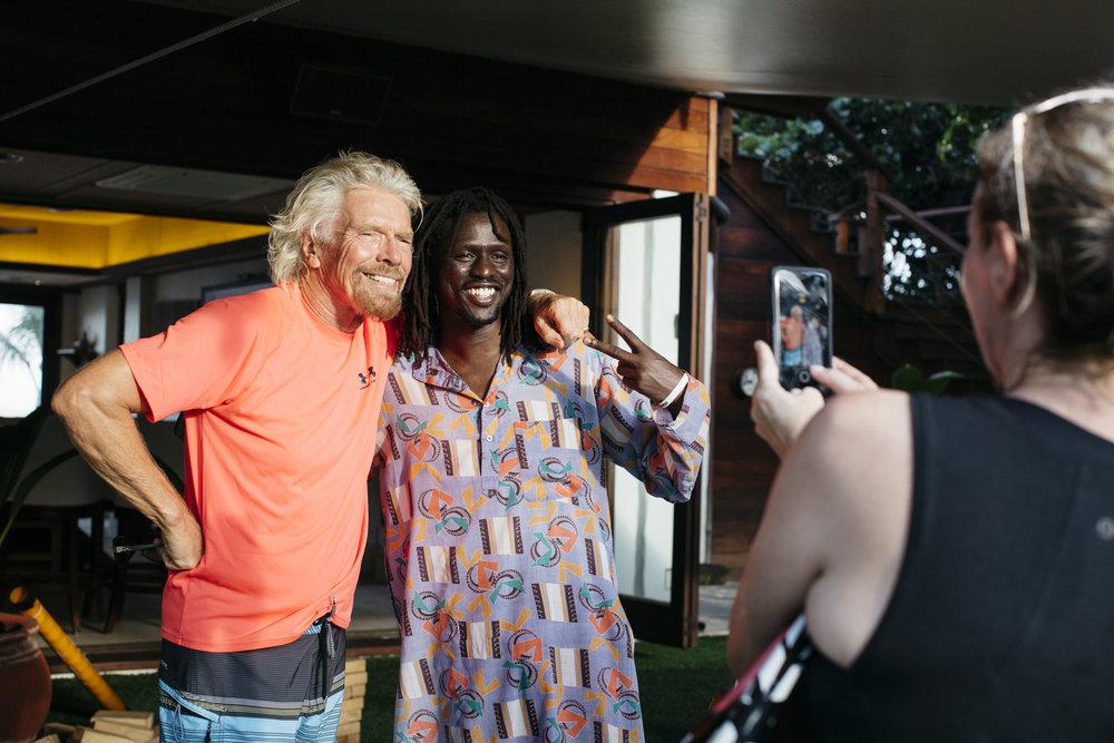2. Jal Richard Branson.jpg