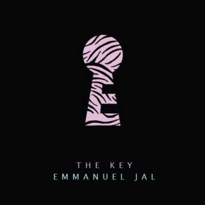 2. The Key album cover .png