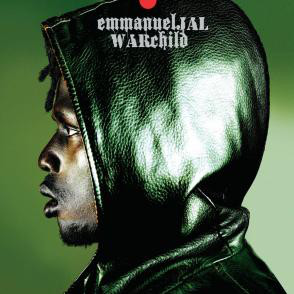 4. Warchild album .jpg