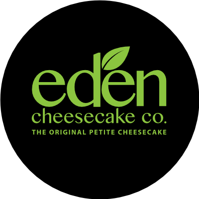 Eden Cheesecake Co.