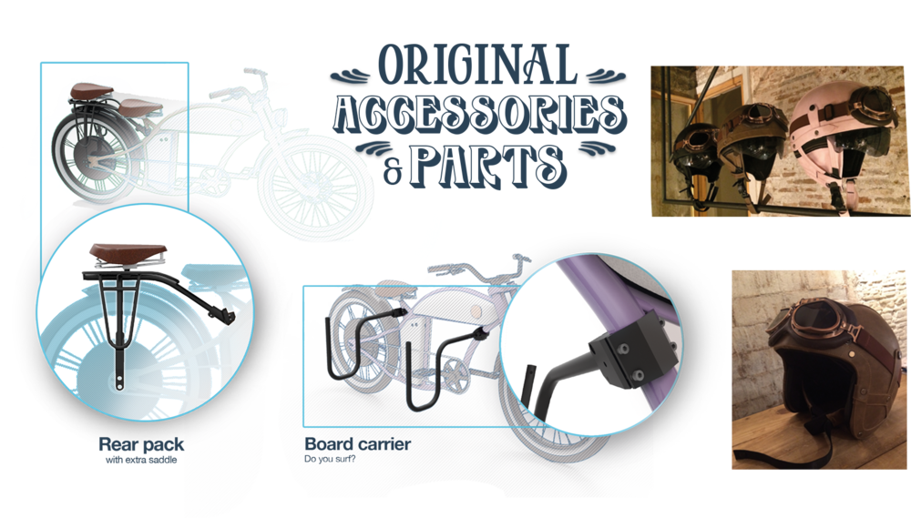 original_accessories.png
