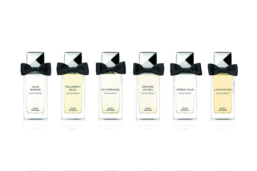 Famille 50ml Collection French Riviera ok.jpg