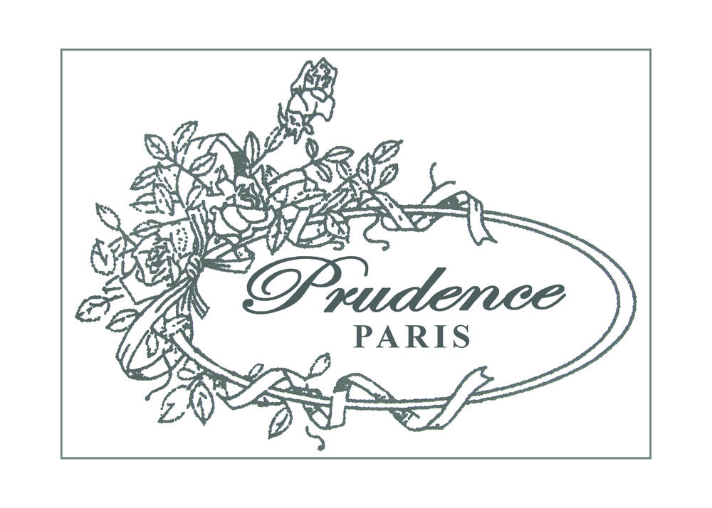 Prudence Paris Logo.jpg