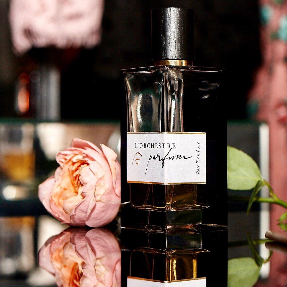 perfume-l-orchestre-rose-trombone-3.jpg