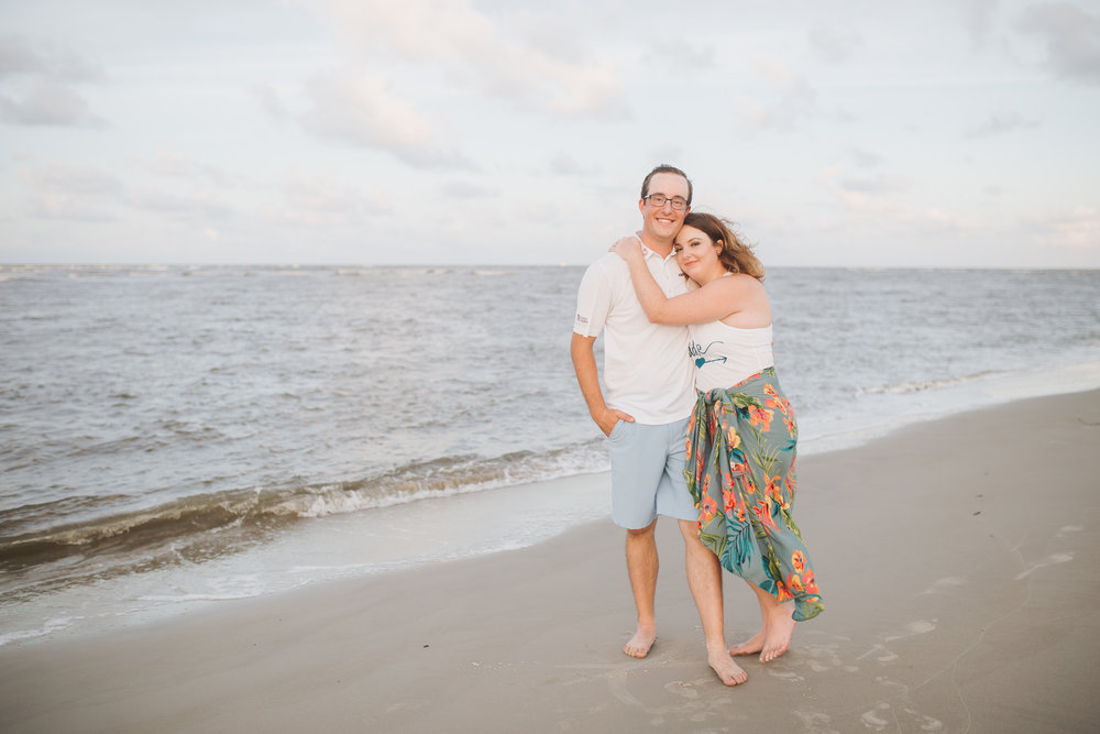 Engagement-150.jpg