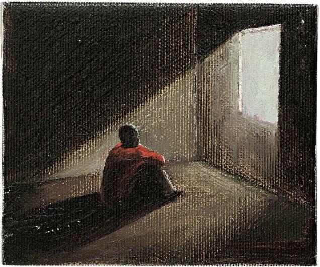 Solitude-Paintings-Usmonov-w636-h600-high.jpeg