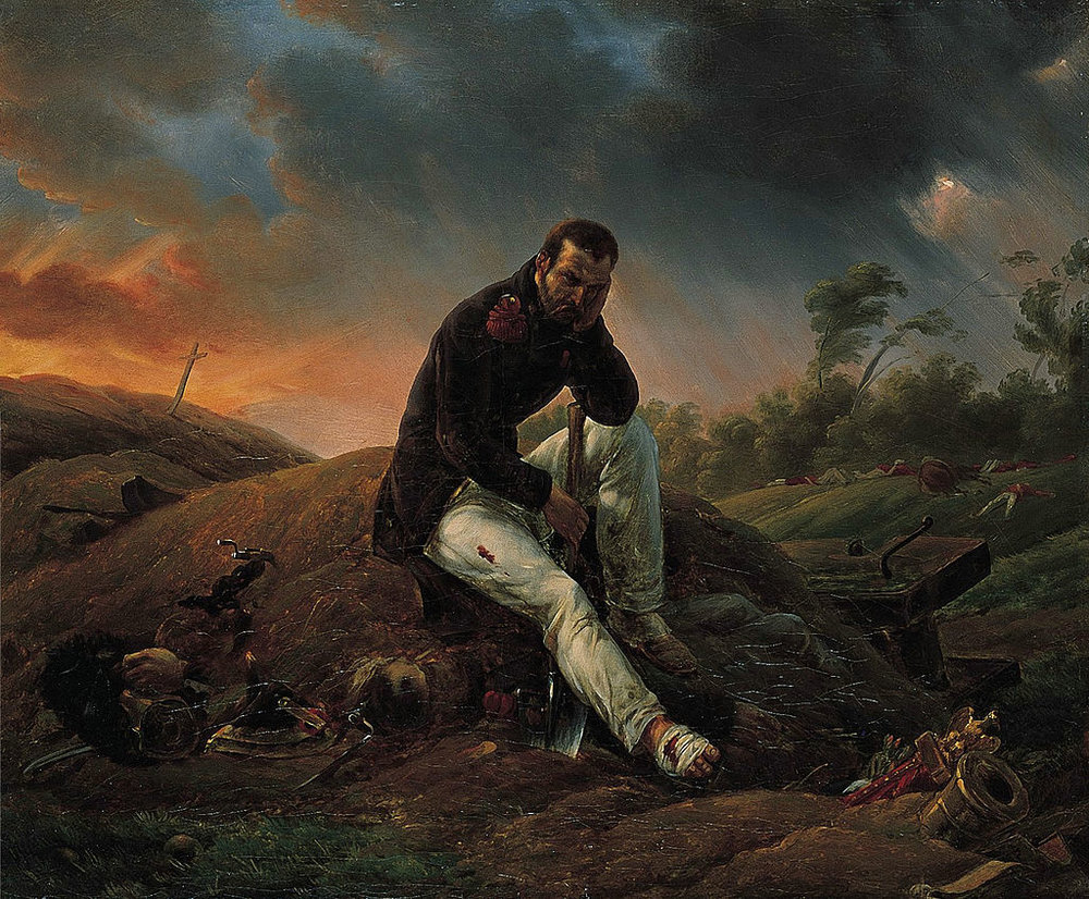 1024px-Vernet_The_Soldier_on_the_Field_of_Battle.jpg