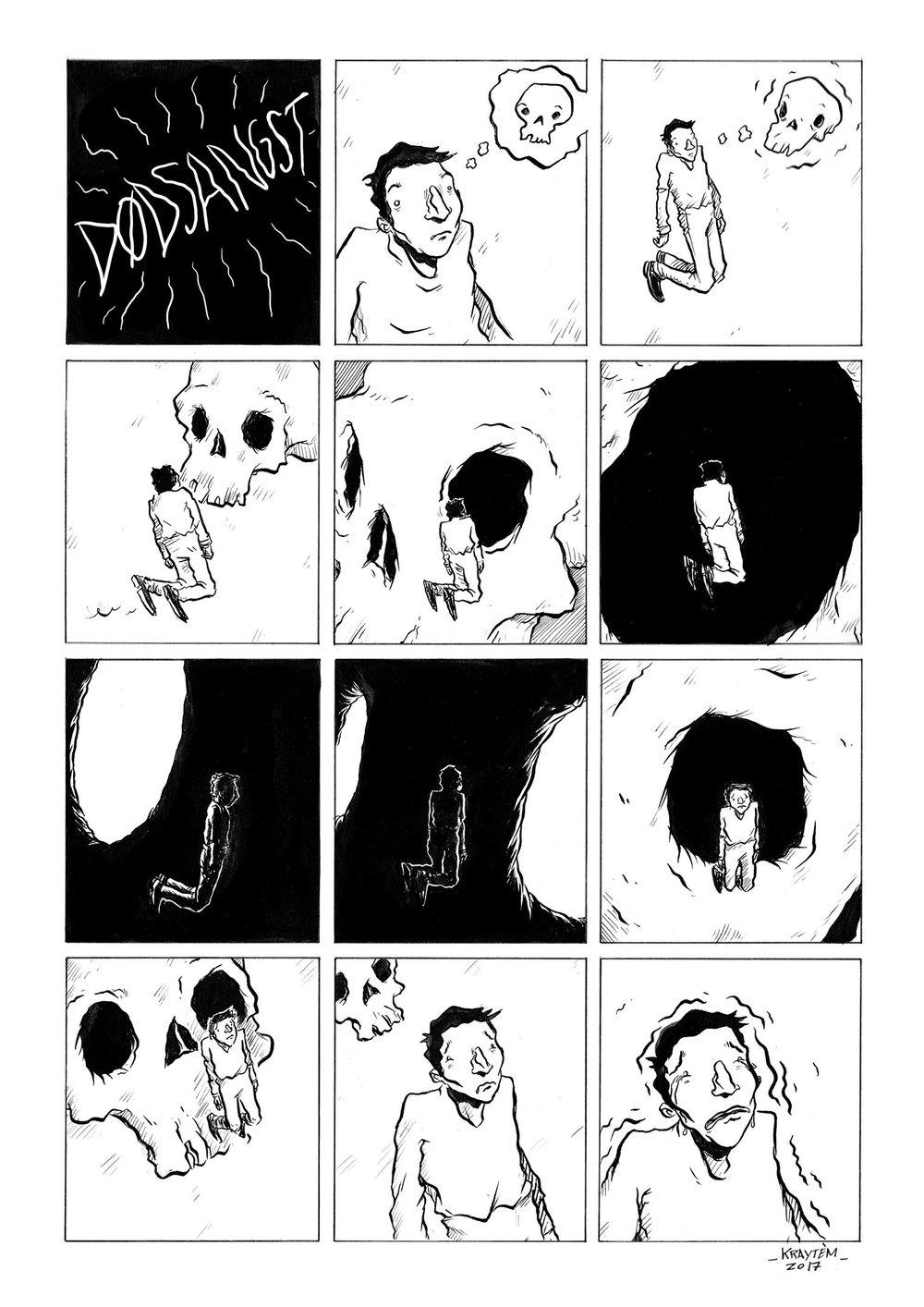 Death AnxietyTD.jpg