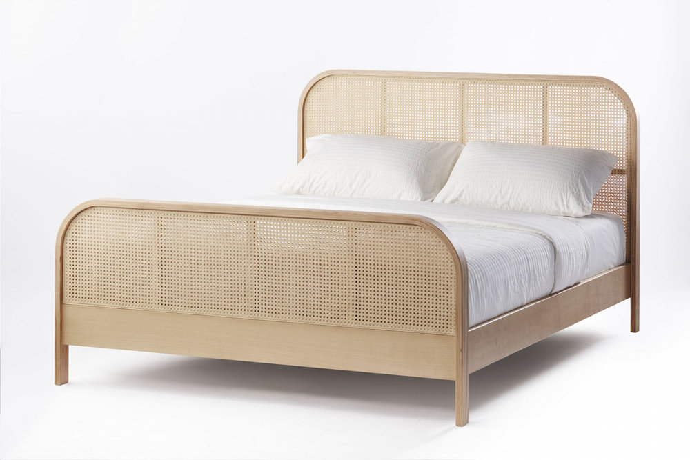 Cane_Bed_B_865 copy.jpg