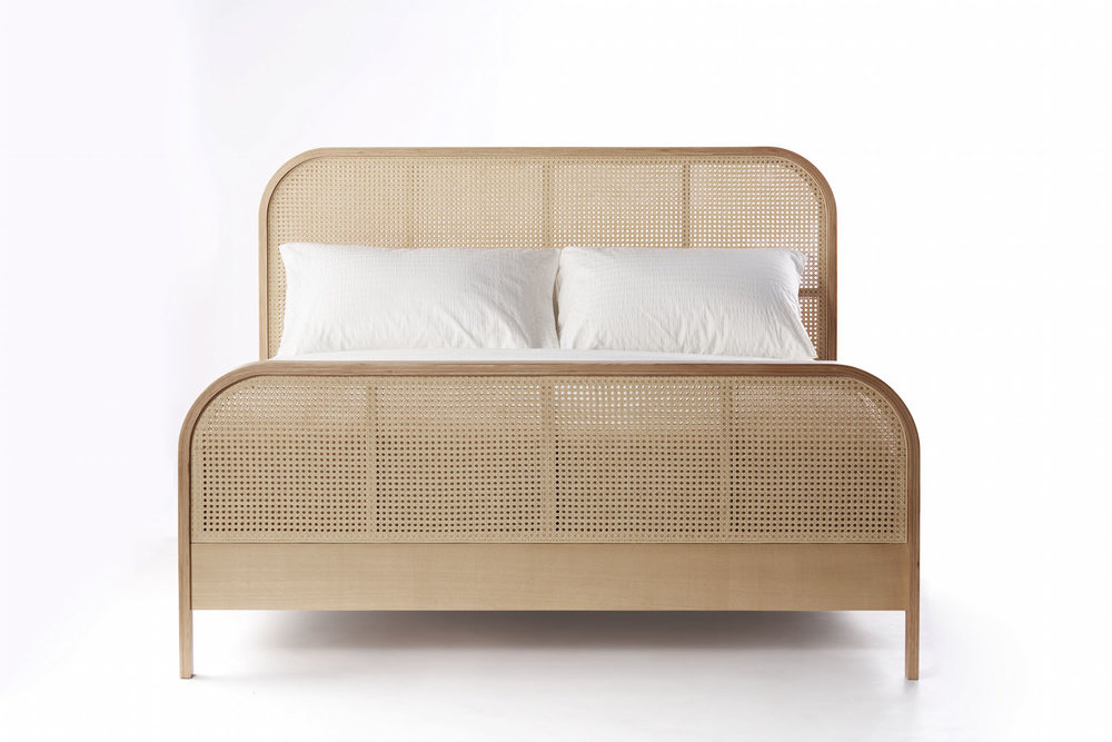 Cane_Bed_B_872 copy.jpg