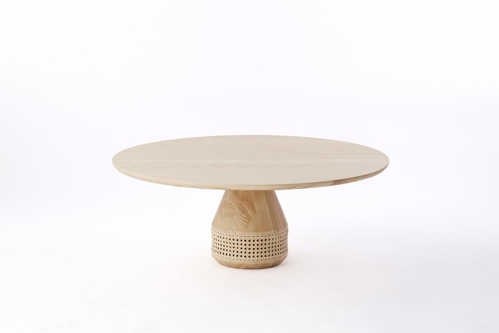 Cane_Coffee Table_02_N_704 copy.jpg